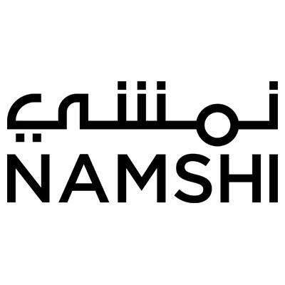 متجر نمشي - namshi